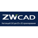 ZWSOFT (ZWCAD Software Co., Ltd.)