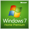 Windows 7 Home Premium 32-bit Русский OEM (GFC-02089)