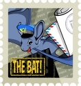 The Bat! Home
