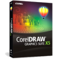 CorelDRAW Graphics Suite X5 for Windows Русский